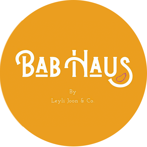 bab haus icon
