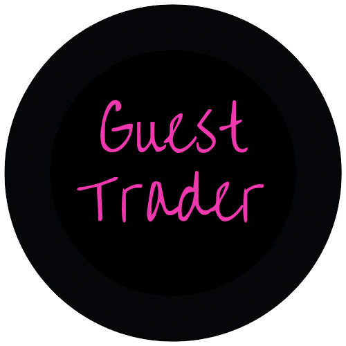 Guest Trader icon
